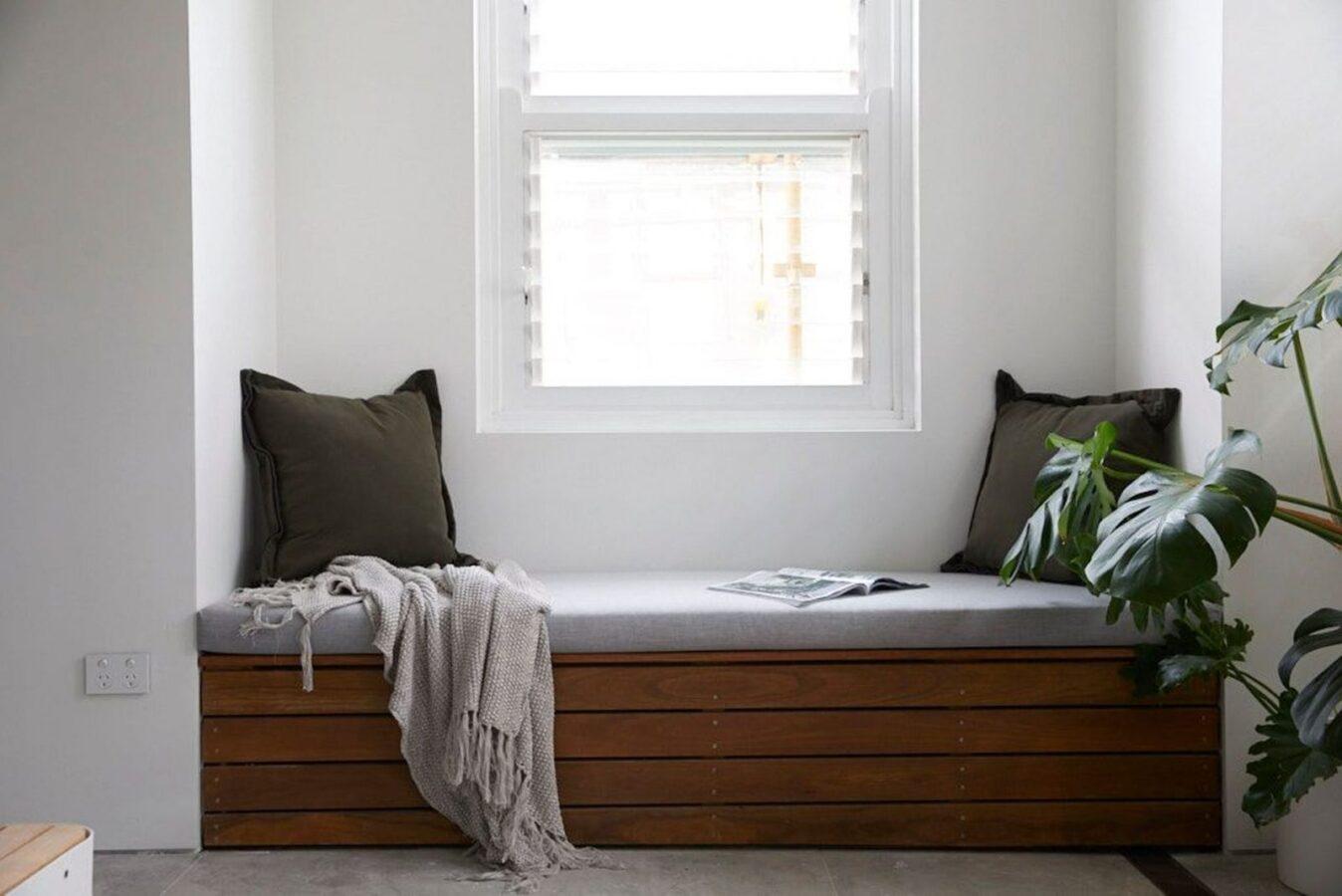 Cushion Factory Custom Indoor Outdoor Cushions