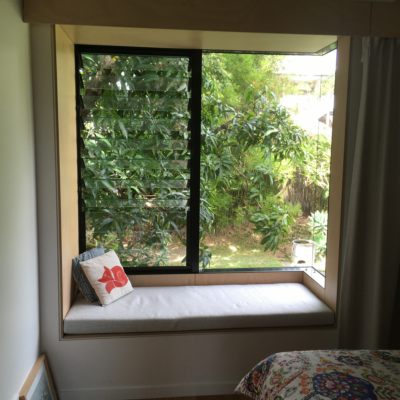 Outdoor Cushion Covers Australia
