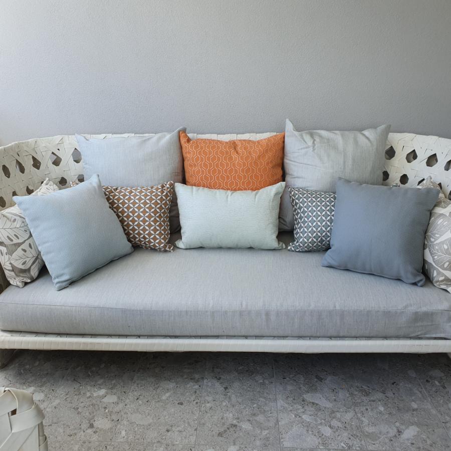Outdoor Seat Cushions australia