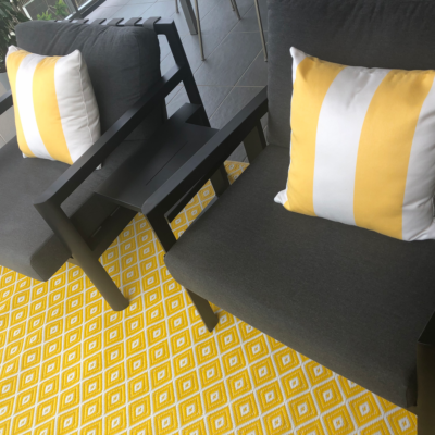 Outdoor Cushion Covers northern beaches
