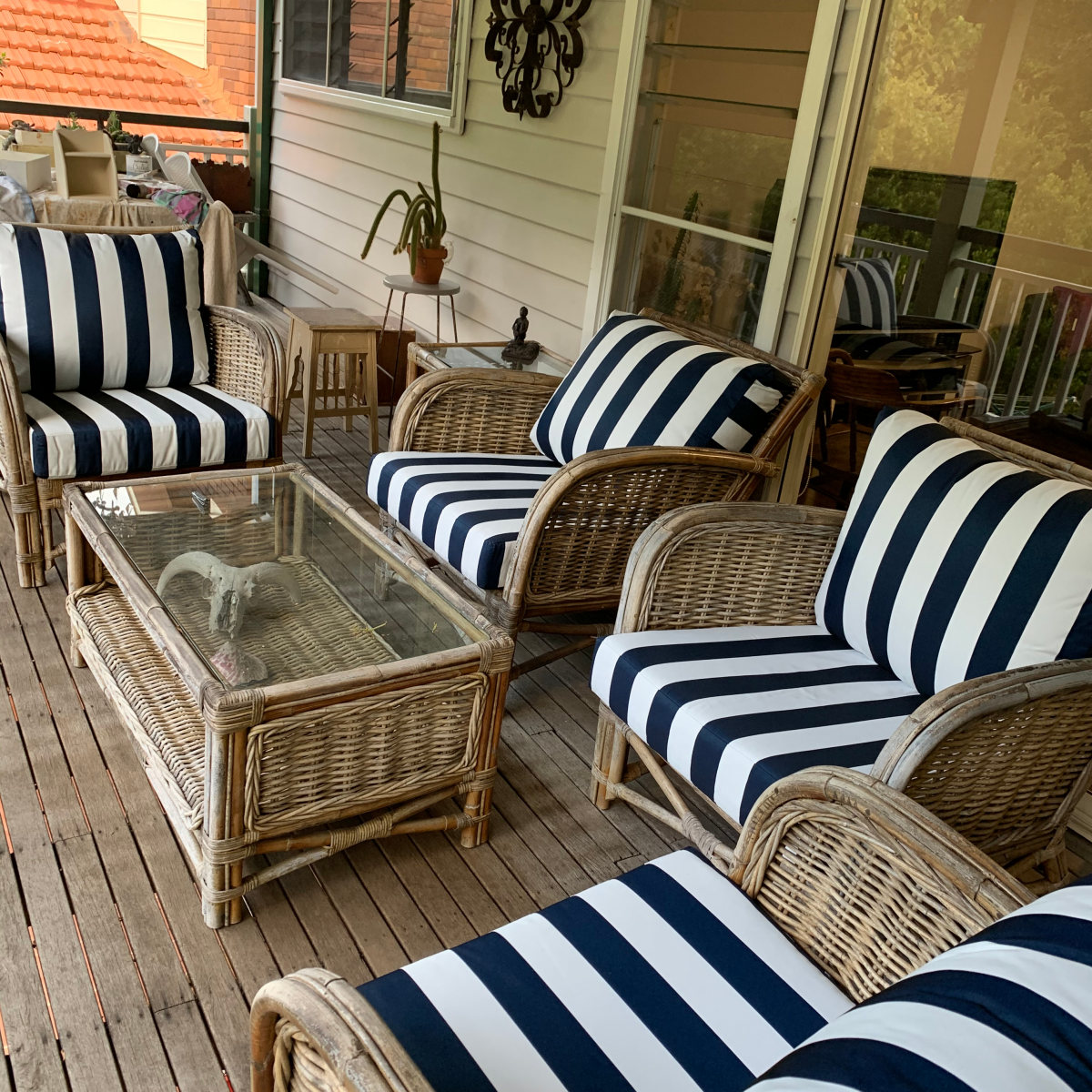 outdoor cushion covers brisbane