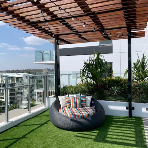 Outdoor Cushions Custom brisbane