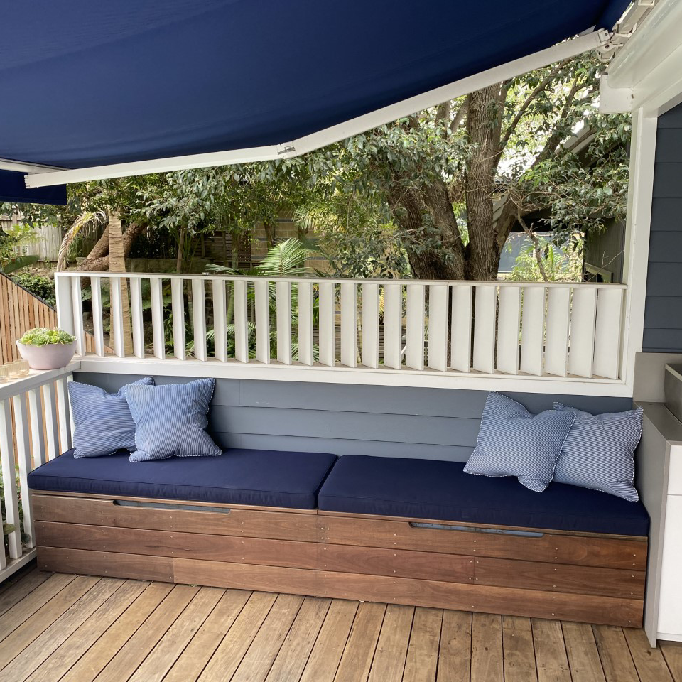 Outdoor Cushion Covers melbourne