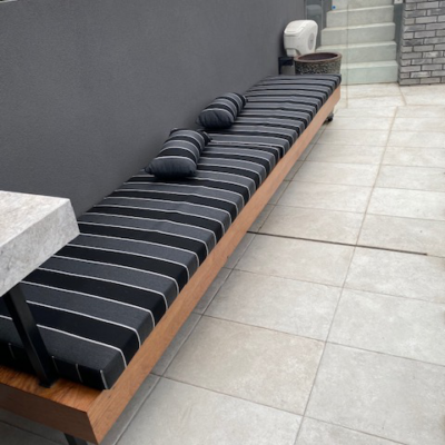 Replacement Outdoor Chair Cushions australia