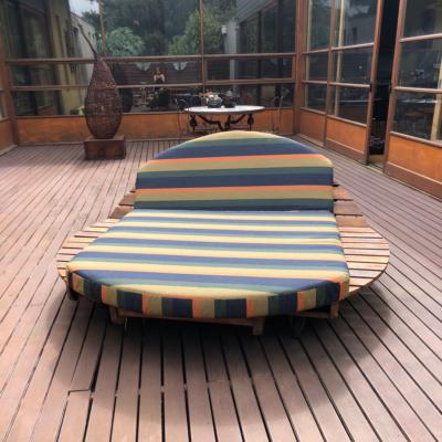 Sunbrella Outdoor Cushions australia