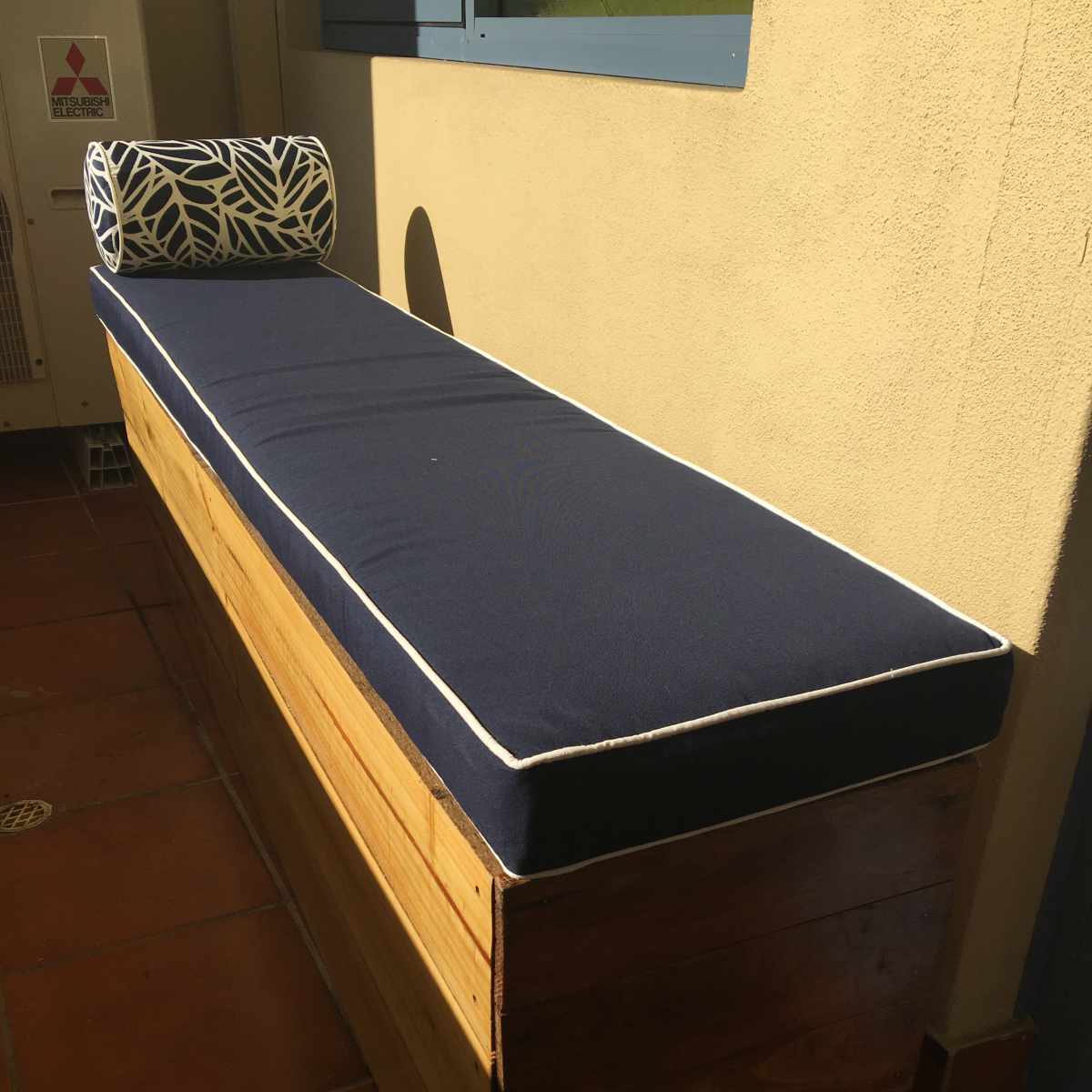 Outdoor Seat Cushions perth