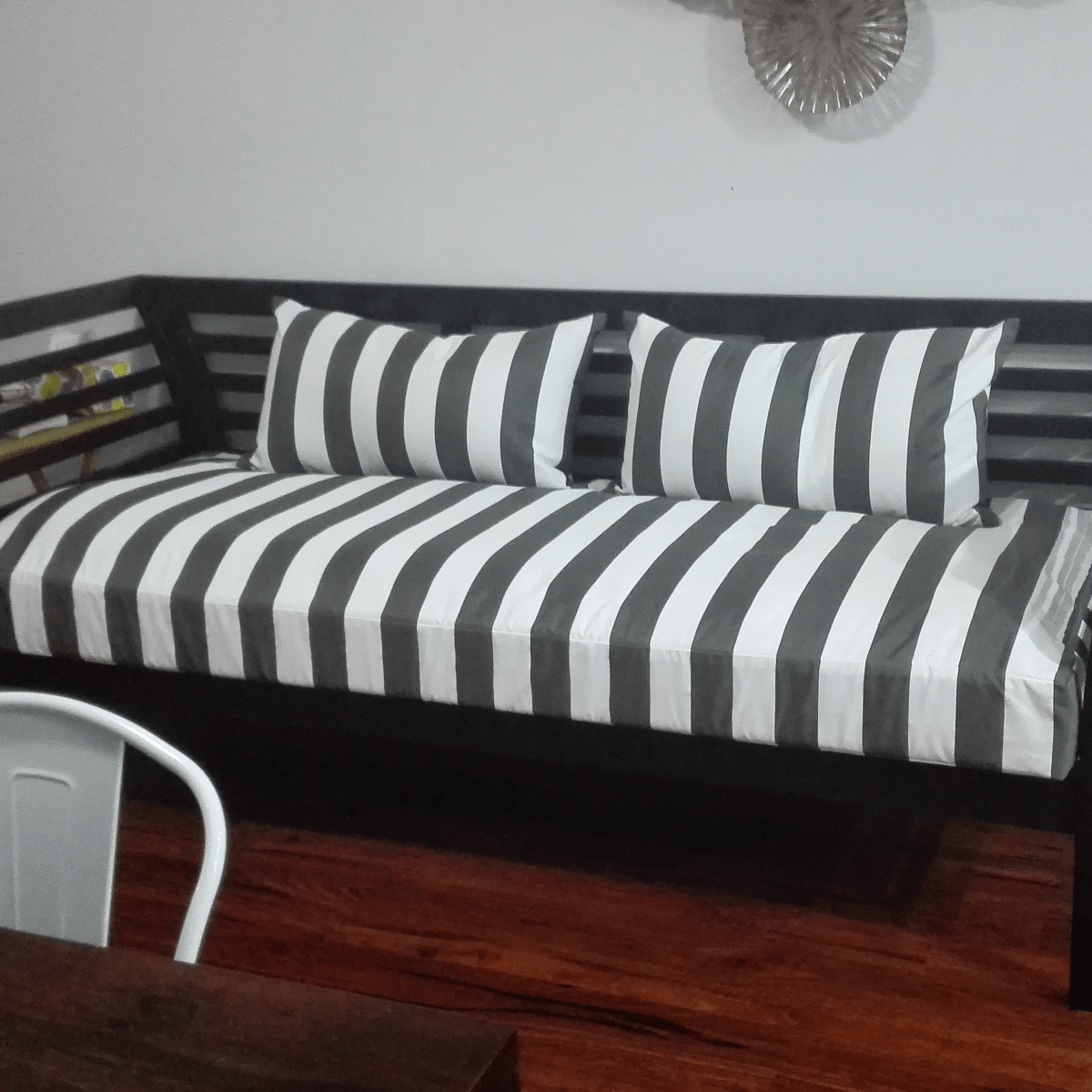 Cushions for Outdoor Chairs melbourne