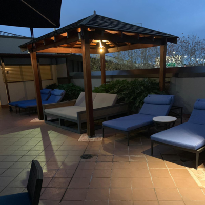 Outdoor Setting Cushion Replacement brisbane