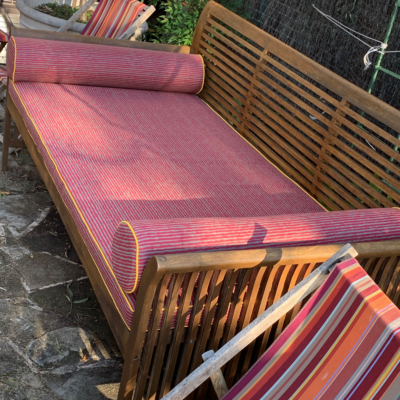 Cushions for Outdoor Chairs perth