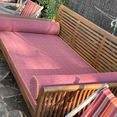 Outdoor Cushions Custom Australia