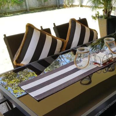 Custom Outdoor Cushions melbourne