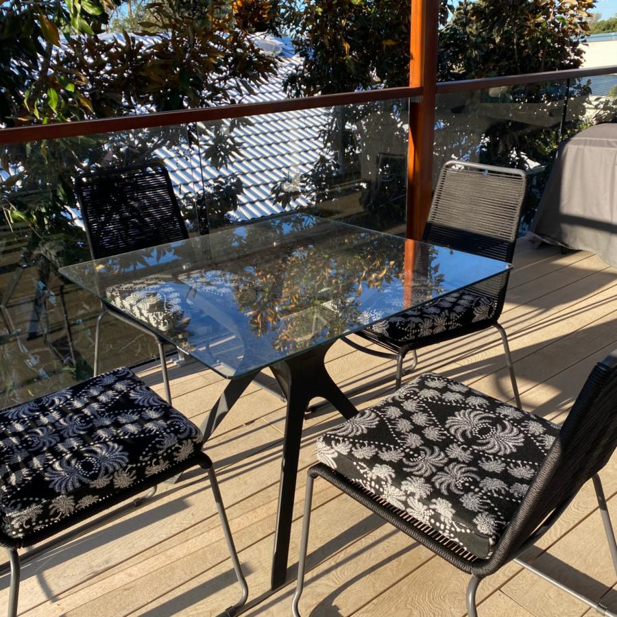 Outdoor Cushions Australia