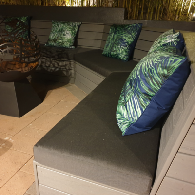 Outdoor Cushions melbourne