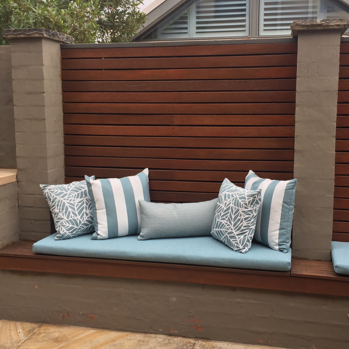 Outdoor Cushion Covers perth