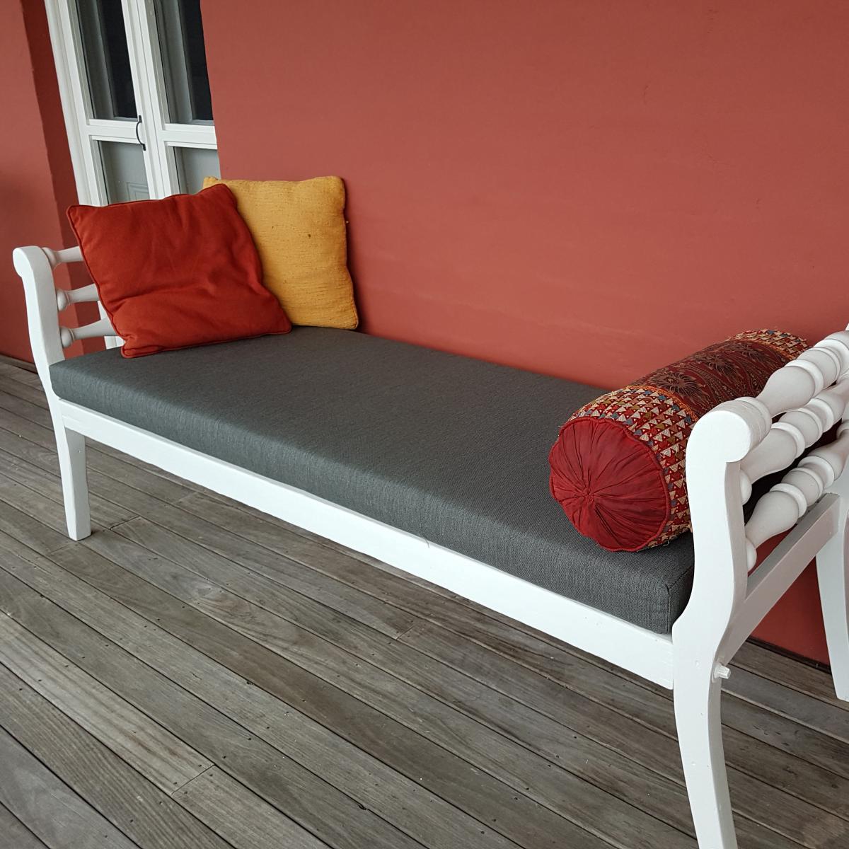Outdoor Chair Cushions australia