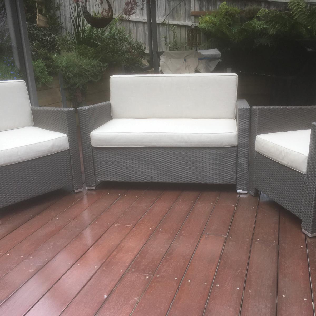Outdoor Chair Cushions perth