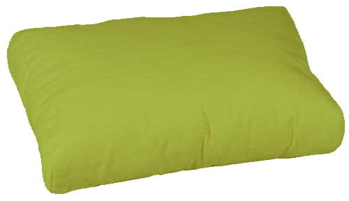 outdoor lounge back cushion
